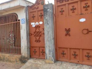 Residential Land Land for sale Ishefun Ayobo ipaja road Lagos  Ayobo Ipaja Lagos
