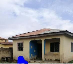 Land for sale Kusa Off Pedro Road Phase 1 Gbagada Lagos