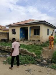 Residential Land Land for sale Kusa pedro Phase 1 Gbagada Lagos