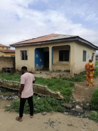 Residential Land for sale Kusa Pedro Phase 1 Gbagada Lagos