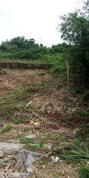 Residential Land Land for sale Peace Valley, Magodo Estate Phase 1 Magodo Kosofe/Ikosi Lagos