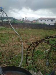 Residential Land for sale Bamidele Millenuim/UPS Gbagada Lagos