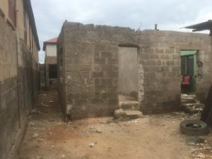 Mixed   Use Land Land for sale Off olaniyi  Abule Egba Abule Egba Lagos