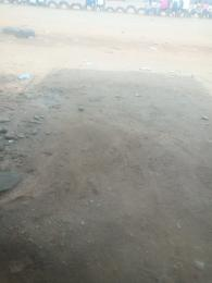 Residential Land Land for sale Olorunisola street ayobo ipaja Lagos Ayobo Ipaja Lagos