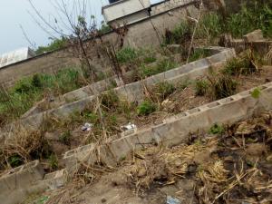 Land for sale Baruwa Iyana Ipaja Ipaja Lagos