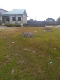 Residential Land Land for sale GreenHaven Estate, Alatunse road, after Bogije, Lekki-Epe Expressway Alatise Ibeju-Lekki Lagos
