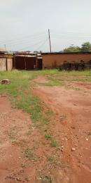 Land for sale Obawole Ogba Lagos