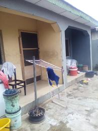 Detached Bungalow House for sale Ikotun ijegun Lagos Ijegun Ikotun/Igando Lagos