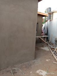 2 bedroom Detached Bungalow House for sale Freedom Estate. Magboro Magboro Obafemi Owode Ogun