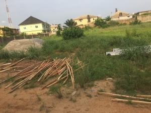 Residential Land Land for sale opic Isheri North Ojodu Lagos