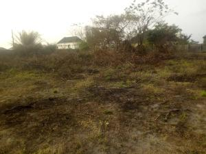 Land for sale Oko-Ado Sangotedo Ajah Lagos