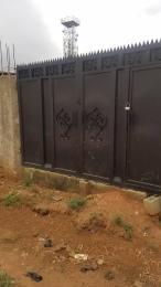 Residential Land for sale Egbeda Alimosho Lagos
