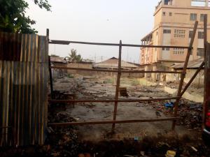 Land for sale Muyibi  Olodi Apapa Apapa Lagos