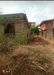 Residential Land Land for sale Unity estate Ojodu Lagos