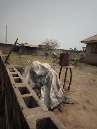 Mixed   Use Land Land for sale Wawa via ojodu berger Berger Ojodu Ogun
