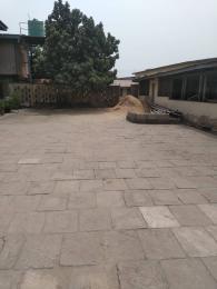 Residential Land Land for sale Atunranshe estate  Ifako-gbagada Gbagada Lagos