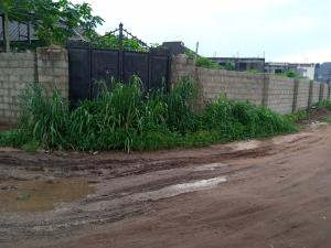 Residential Land Land for sale MCC by new road, Owerri. Owerri Imo