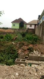 10 bedroom Residential Land Land for sale Kay farm estate Obawole Ifako ijaiye  Ifako-ogba Ogba Lagos