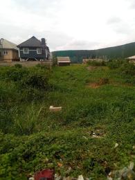 Mixed   Use Land Land for sale 23 Egbe road Egbe Ikotun/Igando Lagos