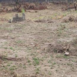 Residential Land for sale Aboru Iyana Ipaja Ipaja Lagos