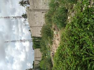 Mixed   Use Land Land for sale Atunrashe Estate  Atunrase Medina Gbagada Lagos