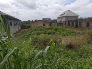 Mixed   Use Land Land for sale Candos Road Baruwa Ipaja  Ipaja road Ipaja Lagos