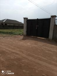 Residential Land Land for sale An estate inside ayobo ipaja road Lagos  Ayobo Ipaja Lagos