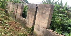 Mixed   Use Land for sale Aiyetoro Ogun State Close To Ayobo Lagos Ayobo Ipaja Lagos