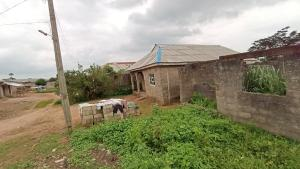 Mixed   Use Land for sale Itele Ogun State Close To Ayobo Lagos Ayobo Ipaja Lagos
