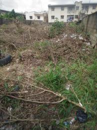 Residential Land Land for sale Lagoon Ogudu-Orike Ogudu Lagos