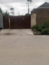 Residential Land Land for sale Alexander estate Oko oba Agege Lagos