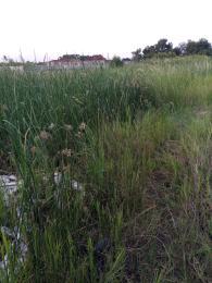 Land for sale Ogudu-Orike Ogudu Lagos