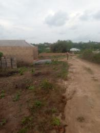 Land for sale Imota area  Ijede Ikorodu Lagos
