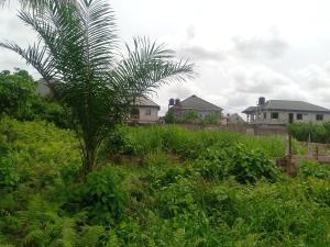 Land for sale Hajira Barakat Str Bucknor Isolo Lagos