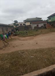 Mixed   Use Land Land for sale Command  Ipaja road Ipaja Lagos