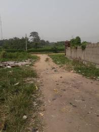 Residential Land Land for sale Phase 1 Gbagada Lagos
