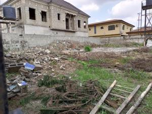 Residential Land for sale Maplewood Estate Oko oba Agege Lagos