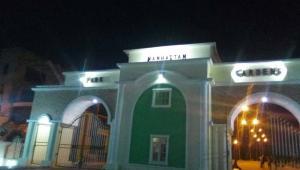 Residential Land Land for sale Abuja-Keffi Road Karu Sub-Urban District Abuja