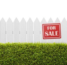 Residential Land Land for sale Puposola Area New Oko Oba Lagos  Abule Egba Lagos