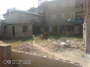 Residential Land Land for sale Happy Land Estate Olokonla Ajah Lagos