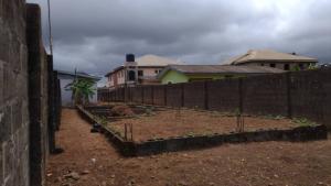 Mixed   Use Land Land for sale Megida  Ayobo Ipaja Lagos