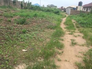 Residential Land Land for sale Ibafo Obafemi Owode Ogun