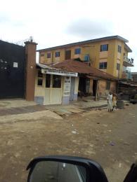 Residential Land Land for sale Off Branco street Mafoluku Oshodi Lagos