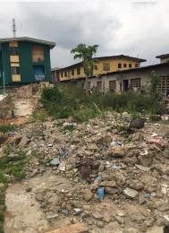 Residential Land Land for sale Off lawal street, oshogun Alapere Kosofe/Ikosi Lagos