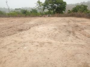 Residential Land Land for sale Ekoro road Abule Egba Lagos State Abule Egba Abule Egba Lagos