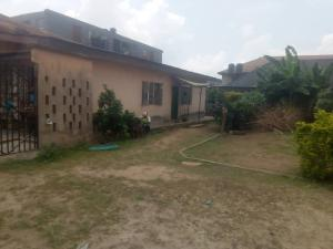 1 bedroom Residential Land for sale Sunshine Estate Paiko Idimu Idimu Egbe/Idimu Lagos