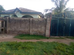3 bedroom Blocks of Flats House for sale 1 sarata olaribigbe street owode ibelefun estate Ibeshe Ikorodu Lagos
