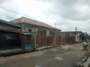Residential Land Land for sale Bariga Shomolu Lagos