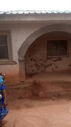 2 bedroom Detached Bungalow for sale Ijako Ifo Ogun