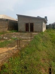 Residential Land Land for sale Wawa Arepo Arepo Ogun